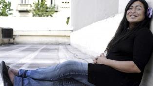 """Diana Sacayán: apelaron el fallo que excluyó el """"odio de género"""" de la sentencia"""