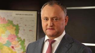 Dos países europeos deciden en las urnas volver a mirar a Moscú