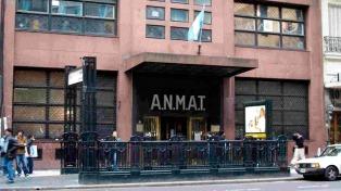 La Anmat prohibió la venta de una marca de leche para bebés