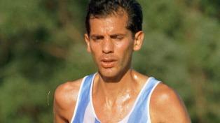 Se realizará una carrera homenaje a Antonio Silio