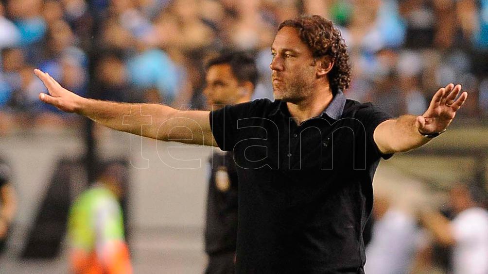 Rosario Central recibe a Argentinos en el debut en la Copa Liga Profesional