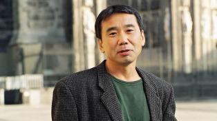 El regreso de Murakami: un recorrido sonoro por piezas clásicas que revelan su melomania