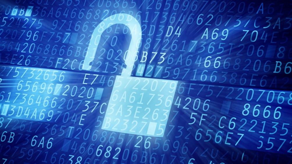 Los especialistas alertan sobre el aumento de los ciberdelitos.
