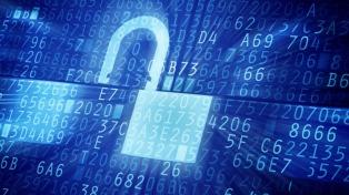 """Un ataque """"bastante peligroso"""" amenaza la seguridad de Internet"""