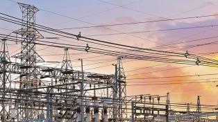 El nuevo récord de potencia reducirá los cortes de luz