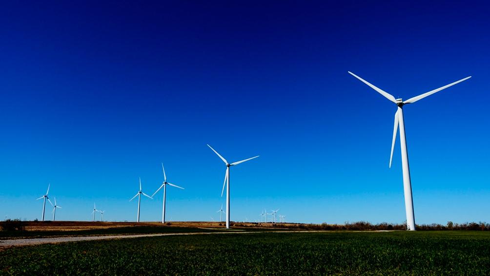 De acuerdo al último reporte mensual publicado, correspondiente a junio de 2021, desde el inicio del Régimen Nacional de Generación Distribuida se instaló un total de 5,22 MW de potencia.