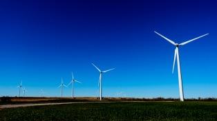 Google anunció que en 2017 alcanzará el 100% de energía renovable