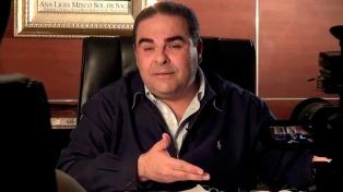 Elevan a más de US$ 300 millones lo malversado por el ex presidente Saca