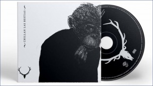 Chillan las Bestias conjuga blues, jazz y tango en su segundo disco