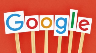 """Google lanzó """"Garage Digital"""", una plataforma gratuita de capacitación sobre herramientas online"""
