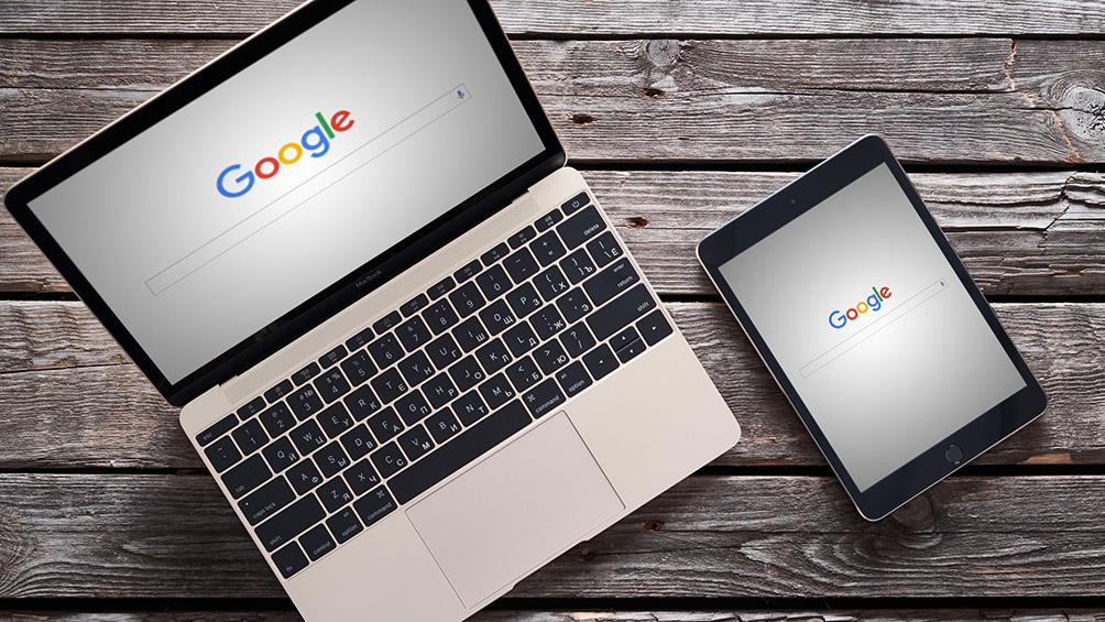 Google eliminó más de 3.000 millones de links por infringir derechos de autor