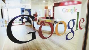Google dejará de escanear los correos electrónicos de Gmail