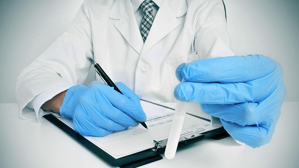 La ley IVE volvió a abrir el debate sobre el destino de los embriones congelados