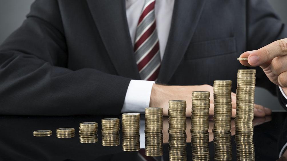 Los rubros de transporte y cargos por propiedad intelectual presentaron saldos negativos de US$ 289 millones y US$ 259 millones respectivamente.