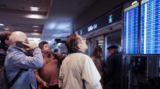 Habrá audiencia pública para la concesión de rutas aéreas de cabotaje