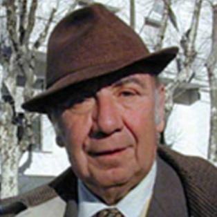 Secuestro en La Habana, Juan Manuel Fangio en manos de la �guerrilla�