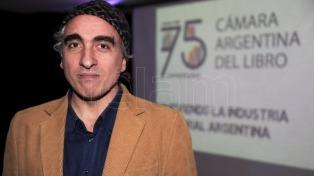 Miguel Rep: �Quino fue un rupturista, trajo la inteligencia al humor gráfico argentino�