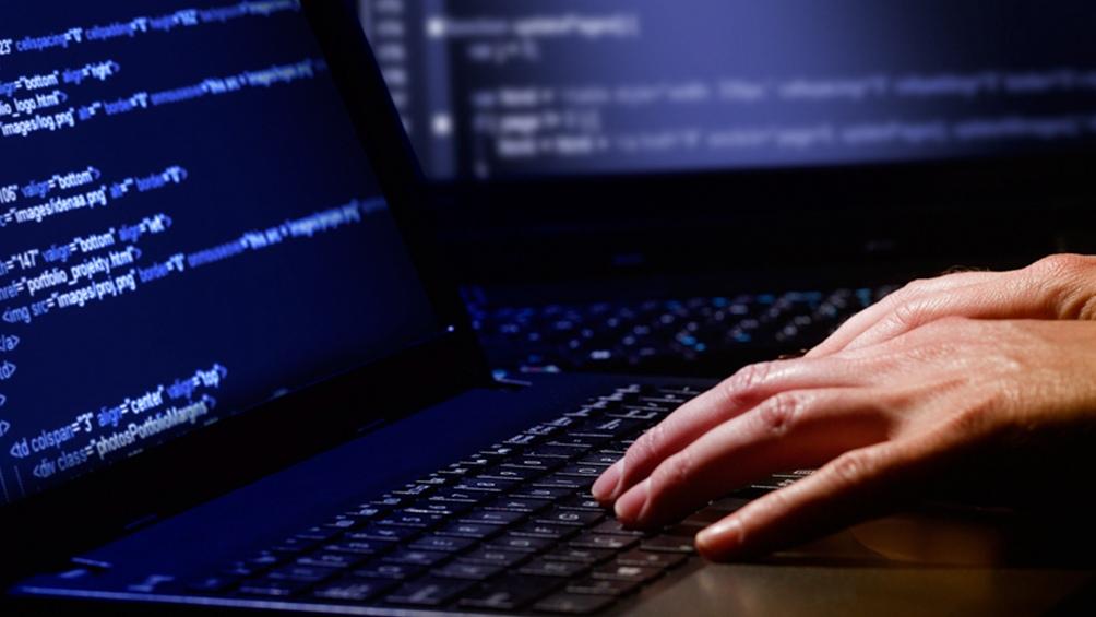 El 43% de las violaciones de datos involucraron a pequeñas empresas como víctimas.
