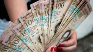 El control cambiario y el abandono de Pdvsa, en la matriz que llevó a la inflación y la escasez
