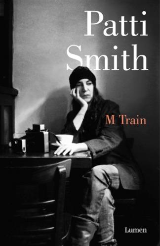 Patti Smith recuerda, y mucho a Bob, en sus memorias.