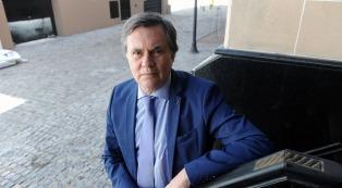El argentino Manuel Otero, director de IICA, pide mayor apoyo a la agricultura