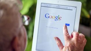 Chrome es el navegador web más usado
