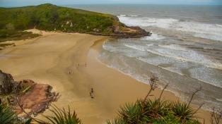 Con ferias y campañas, Brasil retomó la promoción internacional de sus destinos turísticos
