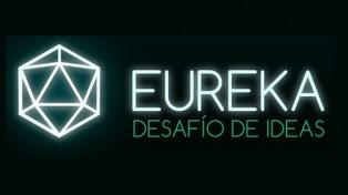 """Canal Encuentro estrena el concurso de ciencia """"Eureka"""""""