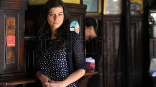 La actualidad literaria y editorial latinoamericana llega al Festival LEER de San Isidro