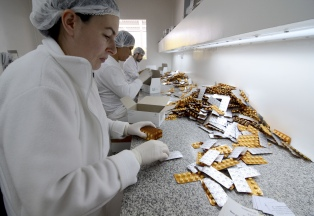 La Anmat suspendió la elaboración de medicamentos con ranitidina