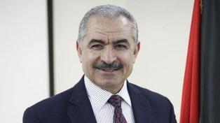 La OLP pedirá que Israel sea sancionado si no cesa la ocupación