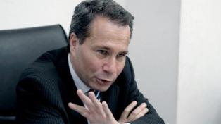 Nisman tendrá su primer monumento y estará en Israel