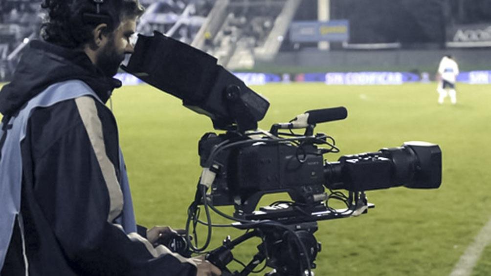 Fox prepara una demanda contra la AFA por la rescisión del contrato de TV