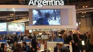 Feira Internacional de Turismo será realizada de 4 a 7 de dezembro em Buenos Aires