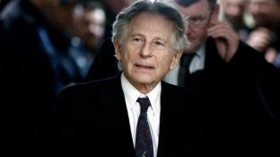 Integrantes de Escuela de Cine de Lódz quieren impedir la visita de Roman Polanski