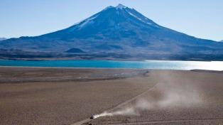El Valle de Uco y la Alta Montaña ofrecen naturaleza, vino y turismo aventura