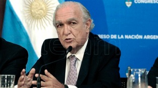 "Gil Lavedra: ""La Corte deja claro que se va a pronunciar si existen irregularidades"""