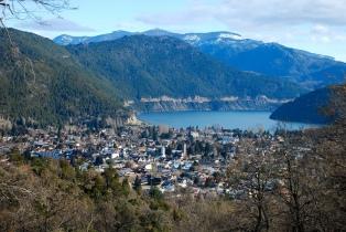 San Martín de los Andes contará com anfitriões para fornecer informação aos turistas