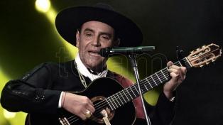 El Festival de Cosquín abre con el Chaqueño y cierra con Los Nocheros
