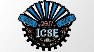 Llega por primera vez al país la Conferencia Mundial de Ingeniería de Software ICSE