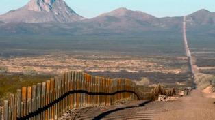 El Gobierno rechazó las medidas migratorias de Trump y amenazó con ir a la ONU