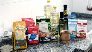 El informe de la UCA señaló un crecimiento de la inseguridad alimentaria en los hogares