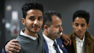 Levantan el veto a los aparatos electrónicos en vuelos de ocho  países musulmanes
