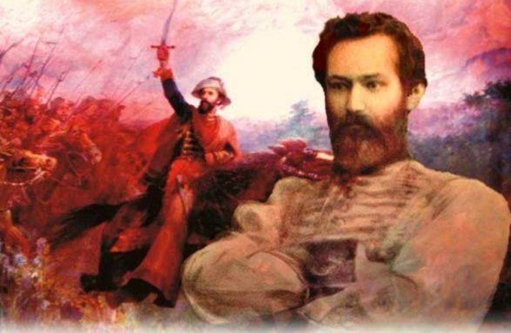 Martín Miguel de Güemes murió el 17 de junio de 1821 tras recibir un balazo defendiendo a la ciudad de Salta, a sus 36 años.