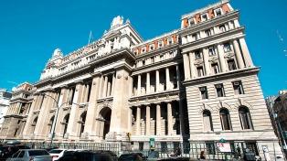 La Corte Suprema restableció el límite de 75 años para la función judicial