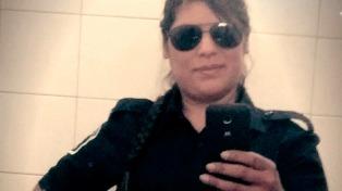 Un mensaje en Facebook de la mujer policía recordando a su ex, pudo ser el disparador de la masacre en Loscalzo