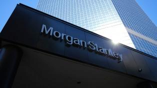 Afirman que recalificación de Argentina como mercado emergente auspicia la llegada de capitales