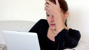 Cómo evitar ser hackeado mientras se hace una compra por internet