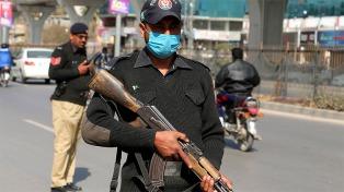 Pakistán expulsó al embajador indio y suspendió el comercio bilateral