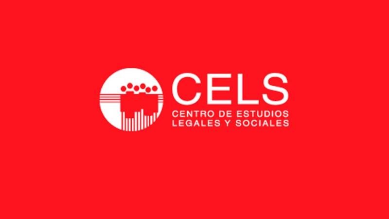 """El CELS celebró la derogación del decreto que """"vulneraba los derechos humanos"""" - Télam - Agencia Nacional de Noticias"""